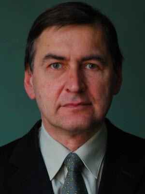 mykhailov