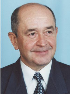 Pysarenko