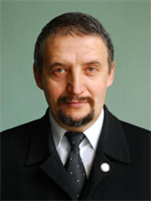 tsybulskyi