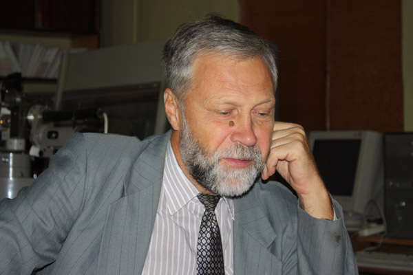Kuzmichev(600x400)-01